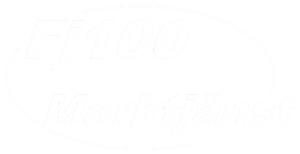 Fj100-Marktjänst_trans
