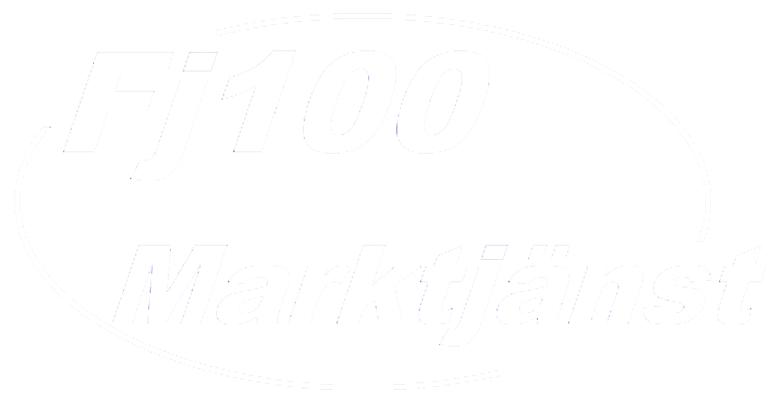 FJ100