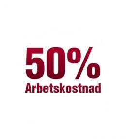 50_procent-2